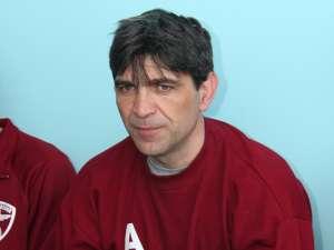 Bogdan Tudoreanu este satisfăcut de campania de achiziţii din această toamnă