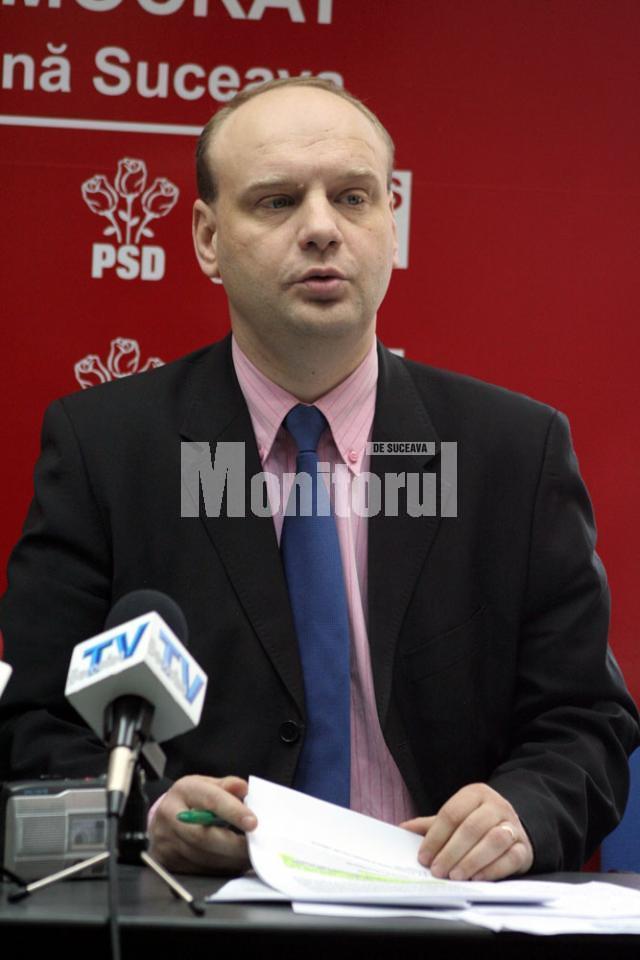 Ovidiu Donțu