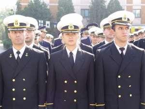 319 locuri la academii militare. Foto: www.studentie.ro