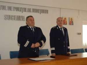 comisarul şef Marcian Colman-stânga imaginii