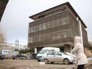 Centrul Tradiţiilor Populare va fi inaugurat pe 25 aprilie