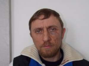 Vasile Ivan a fost arestat preventiv