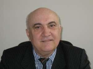 Constantin Paşcu