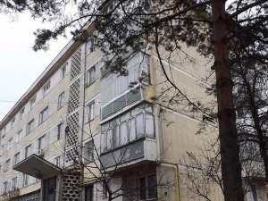 Locatarii blocului 18 de pe strada Mihai Viteazu au solicitat includerea în programul de reabilitare termică