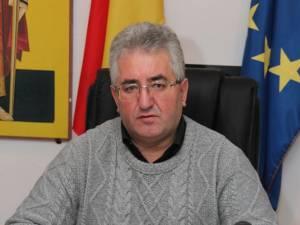 """Ion Lungu: """"În această săptămână mă voi implica şi eu în programul de curăţenie"""""""