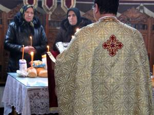 Fără preoţi, creştinătatea se transformă în asociaţie locativă, în oficină filantropică sau în companie de spectacole ritualice