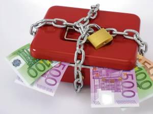 Directorul unei bănci sucevene a fost condamnat în această săptămână la un an şi şase luni de închisoare cu executare (Foto: romanialibera.ro)