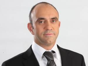 Deputatul USL de Suceava Ovidiu Iane
