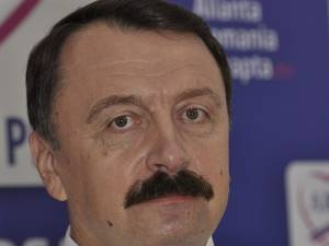 Vasile Ilie