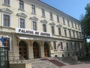 Palatul de Justiţie al Sucevei, închisoarea comunistă din care răsunau răcnetele oamenilor torturaţi