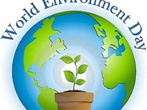 ziua mondială a mediului