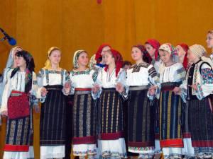 Elevi de la Palatul Copiilor, premiaţi la competiţii de dans, folclor şi creație literară