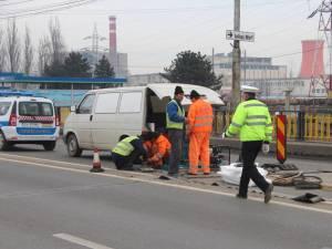 Poliţiştii locali din Suceava au fost transformaţi, prin bunăvoinţa şefilor, în simpli paznici