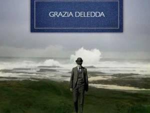 """Grazia Deledda: """"Trestii în vânt"""""""