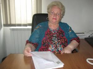 Salvarea Niculinei Antonovici a venit de la instanţele de judecată din alte judeţe ale ţării, iar femeia şi ceilalţi moştenitori şi-au recâştigat cu greu drepturile
