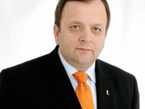 Gheorghe Flutur