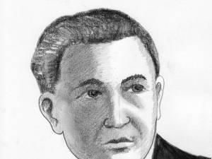Grigore MACOVEI