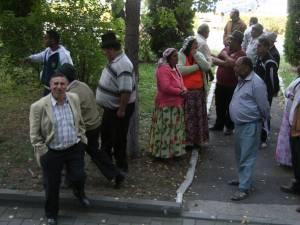 Numărul cetăţenilor de etnie romă a crescut de la 9.186, în 2002, la 12.178, în anul 2011