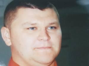 Vasile Şmighelschi a dispărut în Germania cu tot cu marfa din tir