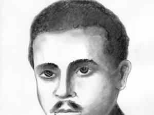 George ANTONESCU