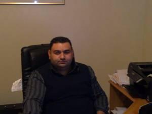 Ştefan Dorin Bechian a încercat să determine victimele, prin oferirea de bani, să-şi schimbe declaraţiile