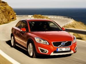 Volvo vrea noi modele de clasă compactă