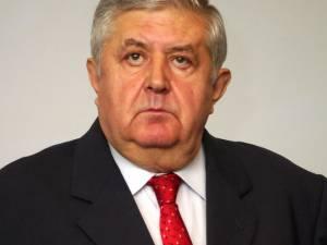 """Gavril Mîrza: """"Cei care vor fi salariați în sistemul bugetar vor fi cointeresaţi să aibă performanță"""""""