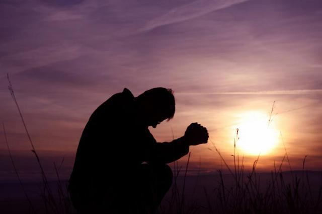 Miracolul şi darul iertării