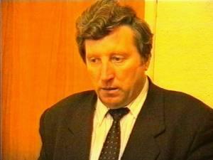 """Mircea Stoleriu: """"Este o reparaţie morală târzie, dar este o reparaţie"""""""