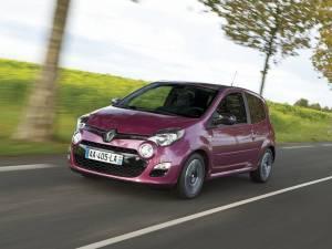 Renault vrea o mașină mai ieftină decât Logan
