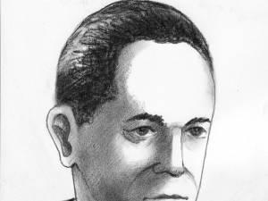 George DRUMUR