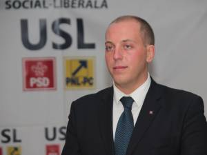 """Radu Surugiu:""""Bucovina reprezintă una dintre regiunile României în care tradițiile și obiceiurile încă se păstrează"""""""