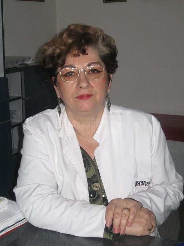 Medicul de familie sucevean Irina Badrajan a informat ieri că toţi colegii ei sunt de acord să folosească documentul electronic, dar nu vor să se ocupe şi de distribuţia acestuia