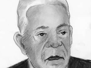 George UNGUREANU
