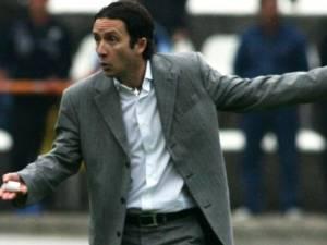 Mihai Stoica trage în jos clubul Steaua