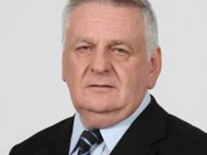 Nicolai Vranău