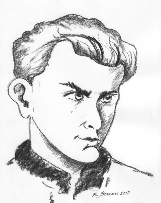 Aurel PUTNEANU