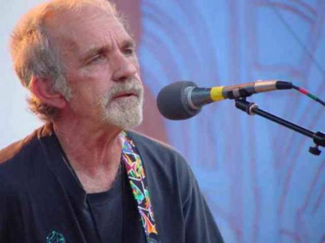 Cântăreţul şi compozitorul american John Weldon Cale a murit