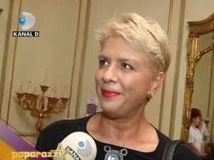 Teo Trandafir va prezenta un show la Kanal D