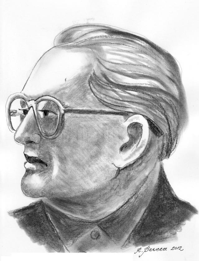 Eugen DRĂGUŢESCU