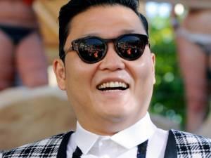 """Creatorul """"Gangnam Style"""" va lansa un nou album. Psy lucrează într-un studio la Los Angeles"""