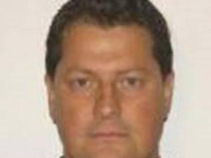 individ urmărit general, arestat în Grecia