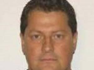 Loredan Solovan a fost extrădat din Grecia