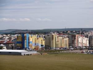 De luni, peste 22.000 de apartamente din municipiul Suceava, fără apă caldă la robinete