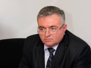 """Ilie Niţă: """"În caz că nu se intervine de urgenţă la remedierea alunecărilor de teren, Suceava poate să rămână fără alimentare cu energie electrică"""""""