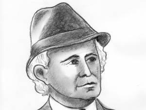 George COTOS