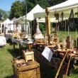 Târgul meşterilor populari, din Muzeul Satului Bucovinean, deschis până pe 4 august