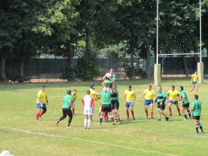 CSM Bucovina a obţinut a cincea victorie stagională