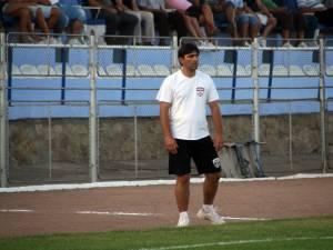 Bogdan Tudoreanu spune că echipa nu va pleca în nici un stagiu de pregătire