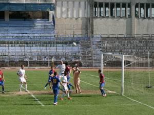Primăria Suceava va sprijini pe viitor doar o singură echipă de fotbal